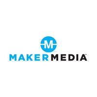 makermedia-1