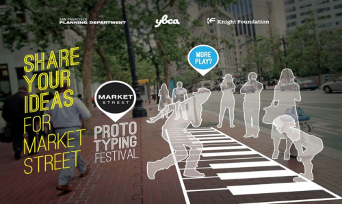 Civic Jazz in the New Maker Cities